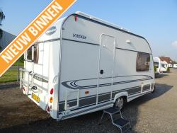 Beyerland Vitesse 4002 Mover 2 Lengtebedden Toil