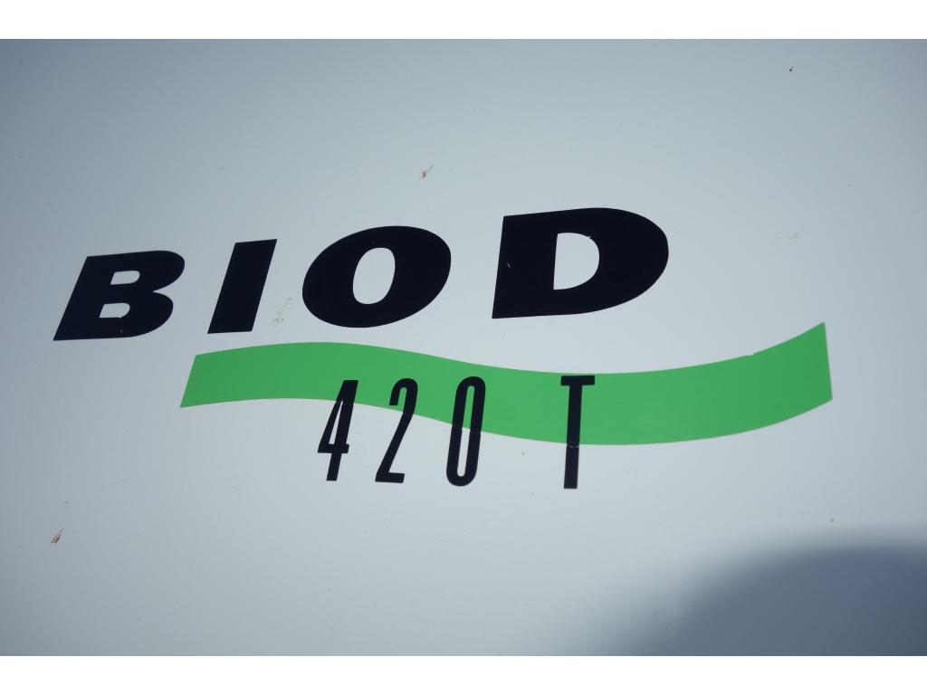 Biod Biod