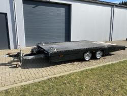 Tijhof TA30-ANN Autoambulance 450x207 alu