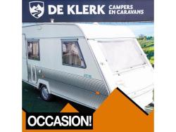 Beyerland Vitesse 430 MD