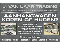 Anssems BSX-Bakwagen-TopKwaliteit!