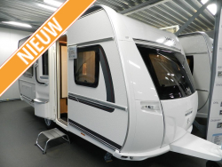 Fendt Opal 465 SFH model 2021