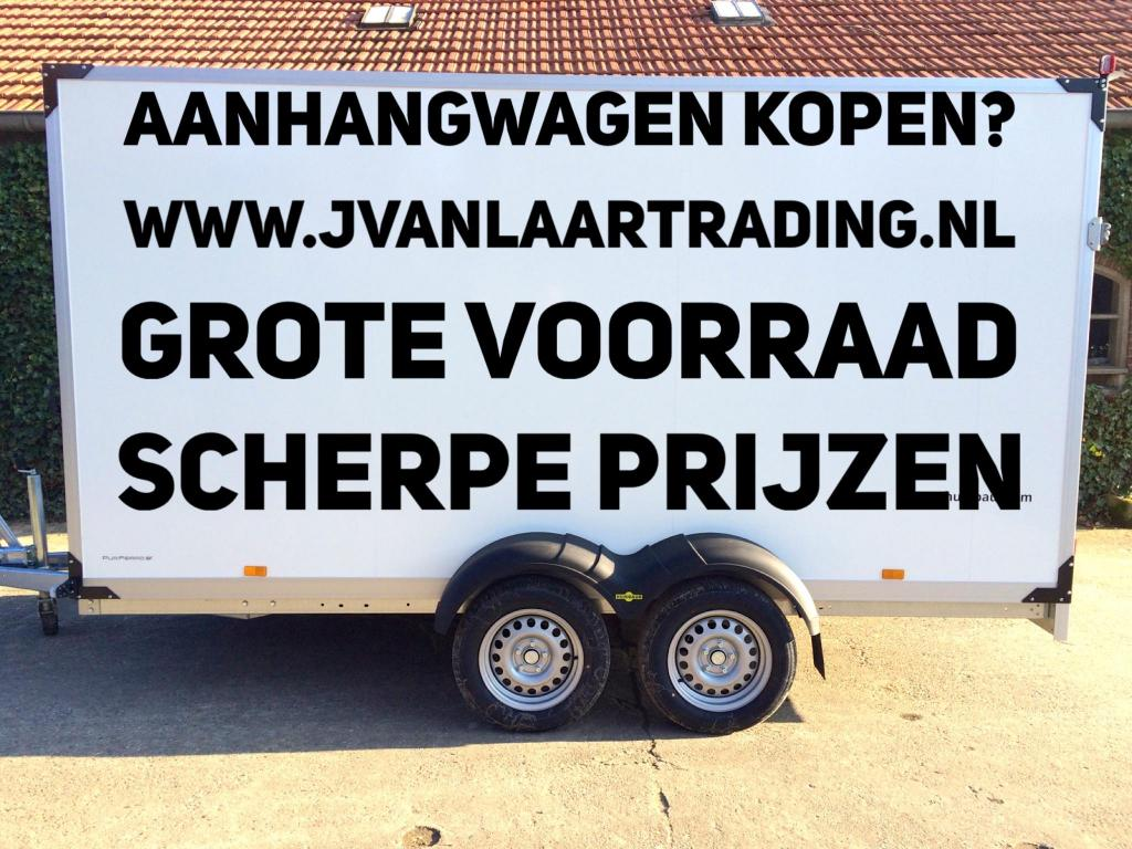 Anssems GTB-1200-VT3-Laadklep-en-hefdak