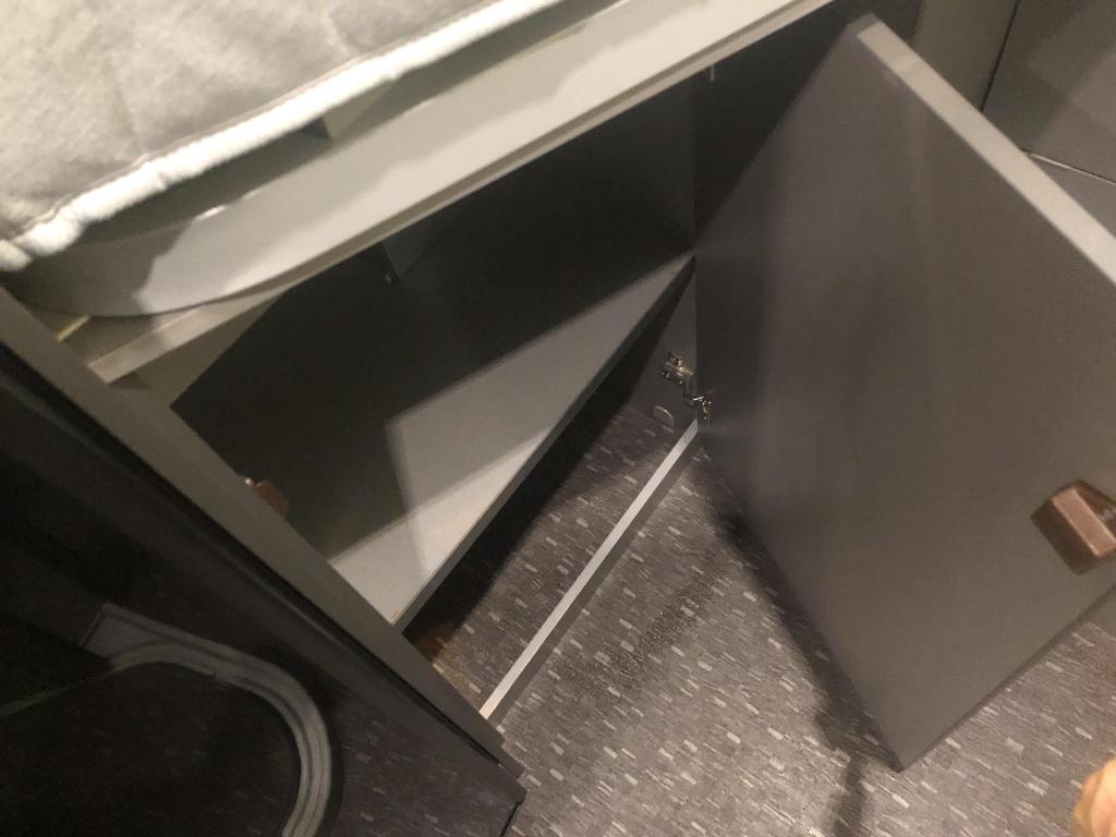 Adria Twin Titanium 640 SLX Lengte bedden, Euro 6