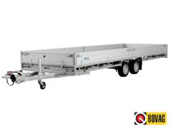 Hulco Medax-2 2600 502x203