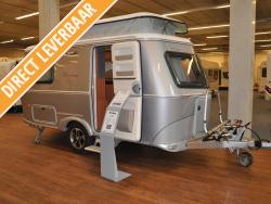 Eriba Touring Triton 418 VOORRAAD, GT PAKKET