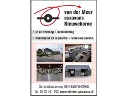 Hobby De Luxe 560 KMFE 6 pers.,voortent,omnisto
