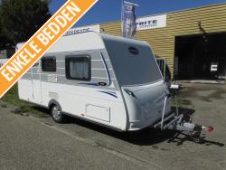 Caravelair Antares Luxe 450 LJ Nieuwstaat