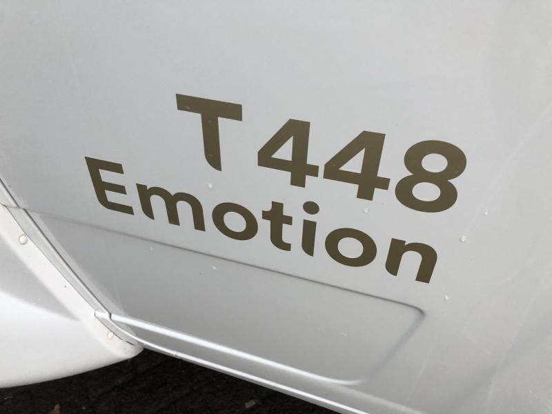 Carado T448