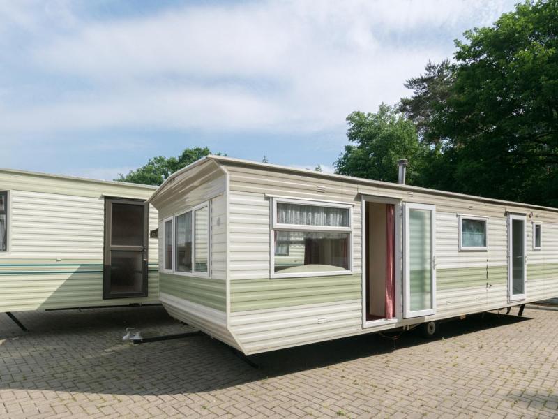Camper Badkamer Wasbak : Ams bij stacaravanoutlet.nl griftdijk te soesterberg op caravans.nl