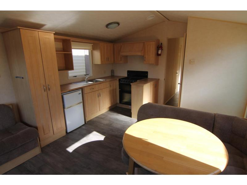 Willerby Vacation  1100 / 3