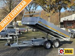 Eduard Elektrische kipper 310x160