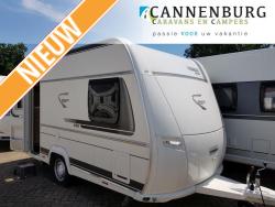 Fendt Bianco Selection 390 FH Nieuw 2020 model