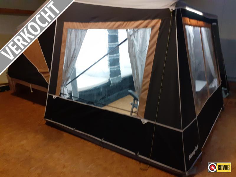 Camp-let 2go