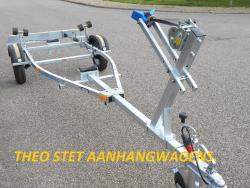 Sterk Basic 450-40