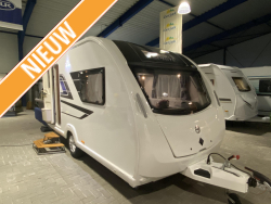 Sprite Alpine Sport 420 CT Model 2021