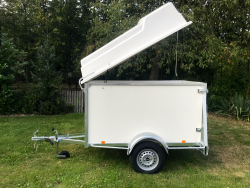 BW-Trailers SuperDeal