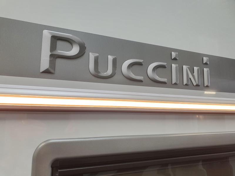 Tabbert Puccini