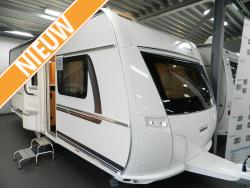 Fendt Saphir 560 SKM model 2021