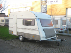 Avento Premier 345 TL