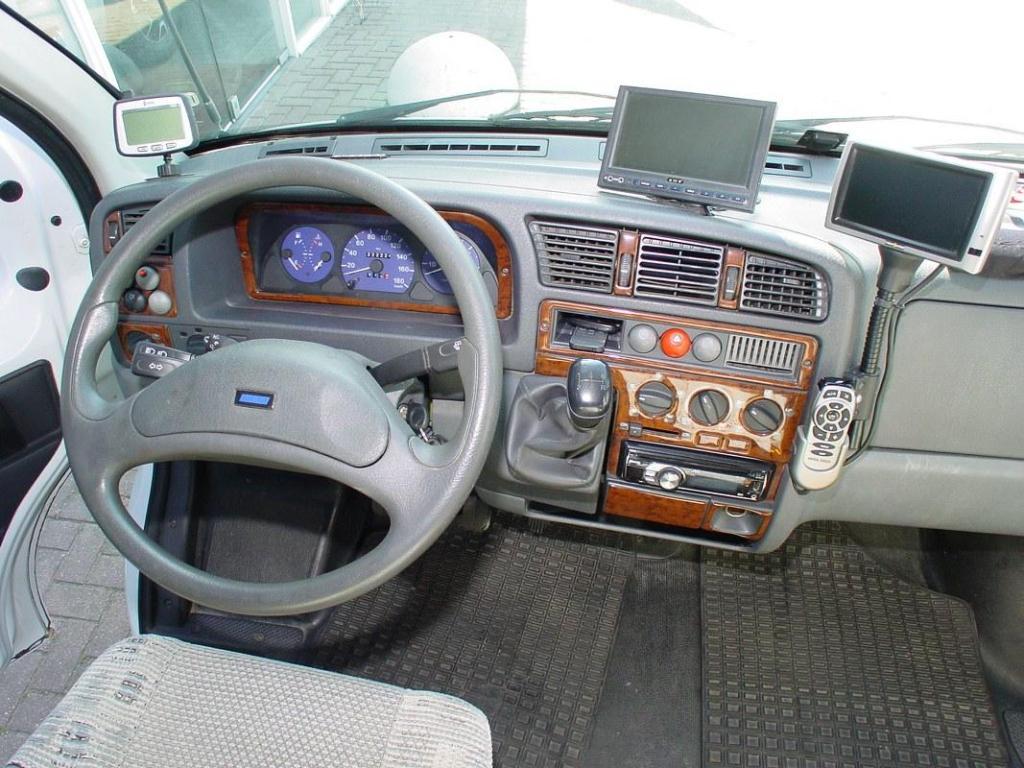 Hobby 750  FMS