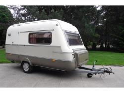 Biod De Luxe 350 TL groot bed / zit