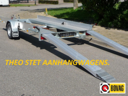 Anssems AMT 1300 ECO 340 x 188