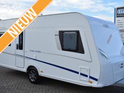 LMC Vivo 470 D Nieuw Model 2021!