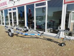 Kalf R750-60V