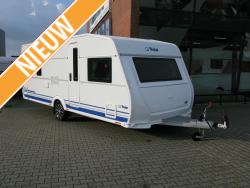 Polar 590 CTH Special Edition