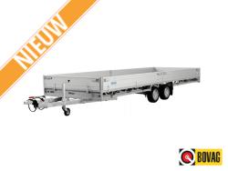 Hulco MDX- 611X203