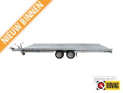Hulco Carax 440 x 207 3000 kg