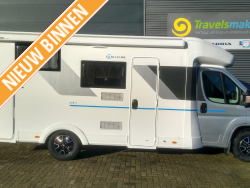 Sun Living S70-SL  Special Edition 2021