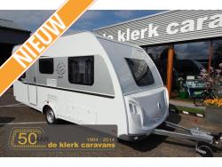 Knaus SPORT 460 EU Summer Sales