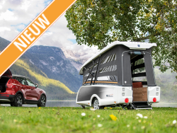 Easy Caravanning TakeOff Xcite