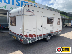 Home-Car Racer 43 + Mover + Tent