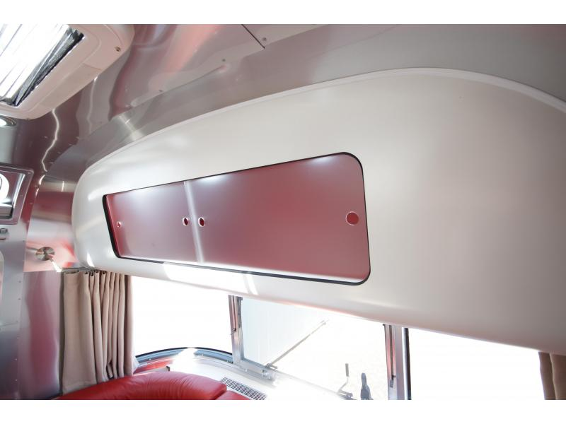 Airstream International 534
