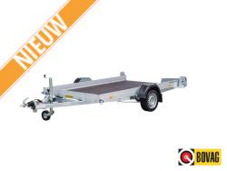 Humbaur HKT 250X156