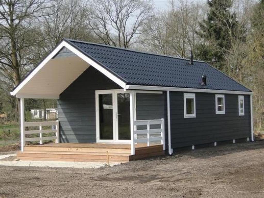 Chalet Lodge  Lodge chalet