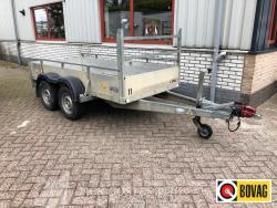 Atec B2 300x130 2000 kg