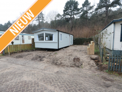 Second Home Te Koop op Le Parage