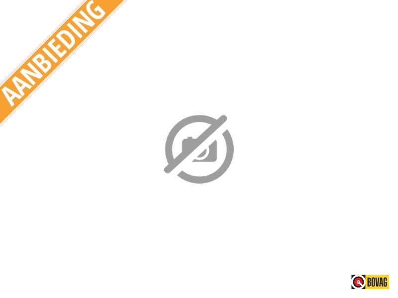 LMC Grey Selection 663 G Luxe betaalbare camper