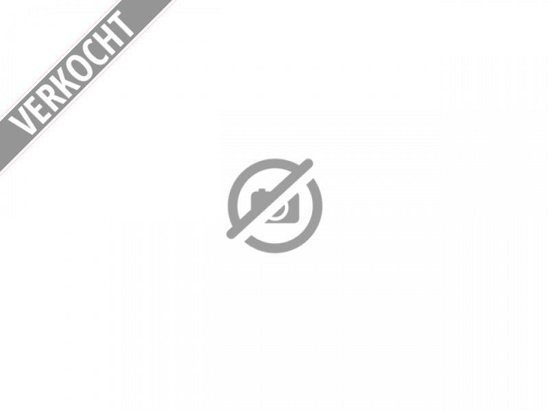 Fendt Bianco Selection 390 FH Korfu int. - 2020