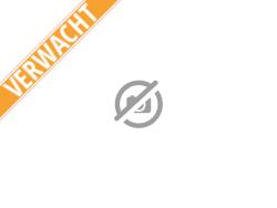 Trigano Mini Silver 270 - Freestyle met hefdak