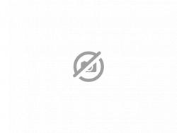 Hobby Prestige 650 UMFE 2017 | Nieuwe voortent