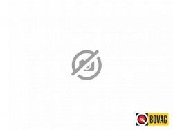 Chausson Flash 8 FRANSBED ZONNEPANEEL