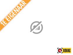 Dethleffs Camper Lifestyle 510 DB incl Bovag beurt/garantie