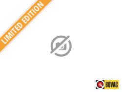 Fendt Opal 550 SG E3079 KOR-TING MOVER ETC