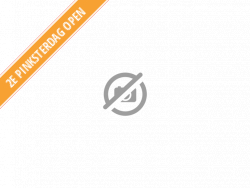 Tabbert Finest Edition 490 TD NIEUW DIV OPTIES