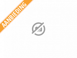 Beyerland Sprinter Lite 440 LB